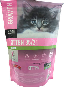 Arion ORIGINAL Kissa Kitten 300g